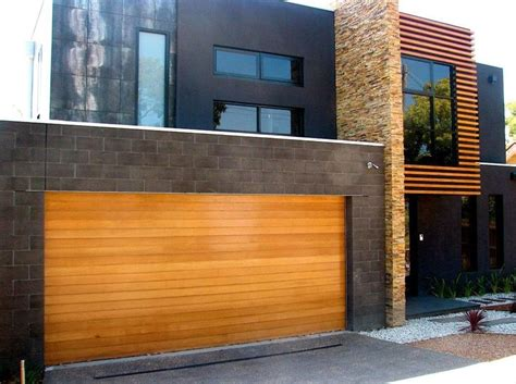 Garage Doors Yarra Valley by Best 25 Roller Doors Ideas On Sectional