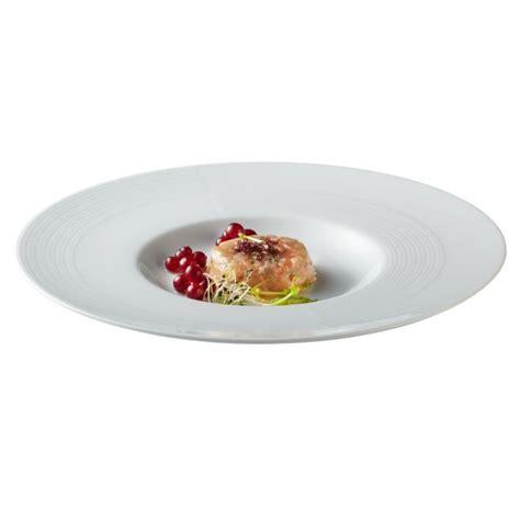 veste de cuisine femme la corpo table et traiteur assiette gourmet 309504