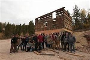 1000 images about mark bowe barnwood builders on With barn builders west virginia