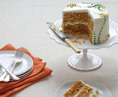cake recipes images  pinterest  cake