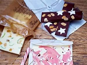 Essbare Geschenke Selber Machen : geschenke aus der k che alles selbst gemacht geschenke aus der k che geschenke aus der ~ Orissabook.com Haus und Dekorationen