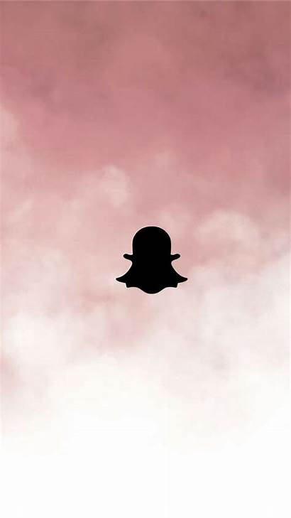 Snapchat Wallpapers Icon Highlights Story Fond Highlight