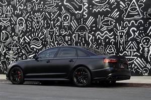 Audi S 6 : audi s6 customization trends innovative auto craft ~ Kayakingforconservation.com Haus und Dekorationen