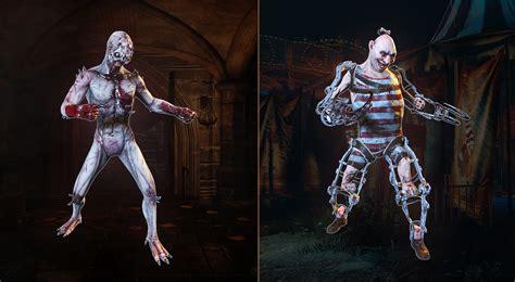killing floor 2 events top 28 killing floor 2 events killing floor halloween horror double feature event is