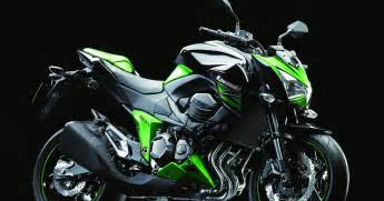 Images Of Bmw Cars And Bikes In Hd