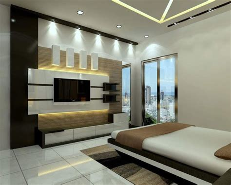 Wall Units For Living Room India by Interior Designer In Thane Interior Design Ideas Indian
