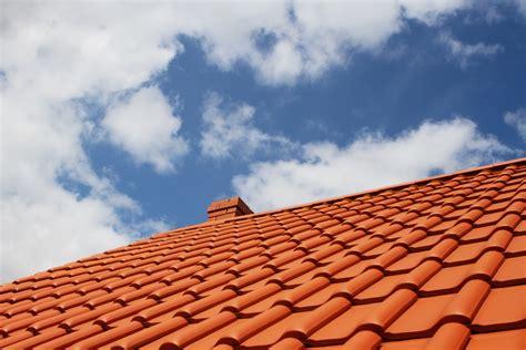 prix toiture ardoise au m2 prix d une toiture au m2 notre guide complet
