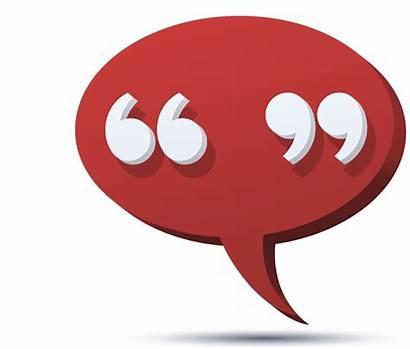 Marks Quotation Inverted Commas Single Dialogue Comma