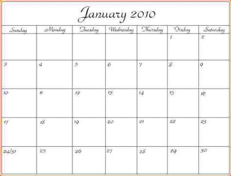 office calendar template 6 microsoft office calendar templates bookletemplate org