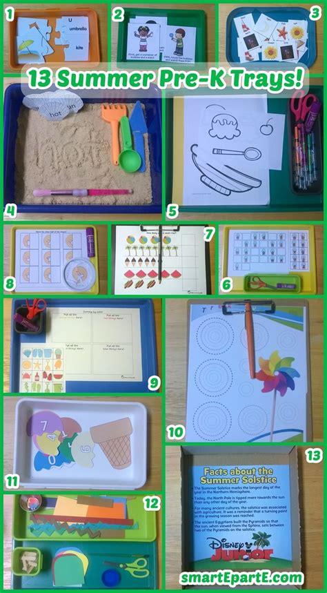 best 25 preschool summer theme ideas on 143 | c39716079ab2d573a5204ac16e7aed78 summer preschool themes toddler preschool