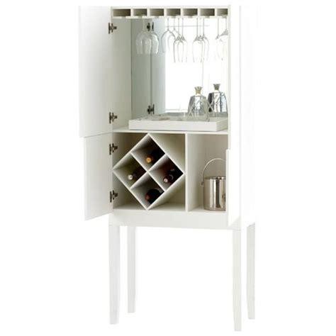 monaco bar cabinet  bar cabinets cratebarrel