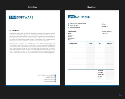 Elegant, Playful, Business Software Letterhead Design For. Sample Cover Letter For Assistant Human Resources Manager. Cover Letter For Internship Position In Finance. Ejemplos De Curriculum Vitae Medico. Cover Letter To Recruiter Sample. Cover Letter Sample Without Name. Cover Letter For Cv With No Experience Sample. Cover Letter For A Clinical Pharmacist. Cover Letter Examples Youth Central