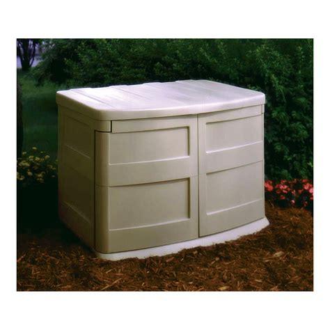 suncast horizontal storage shed product suncast horizontal utility shed 30 cu ft