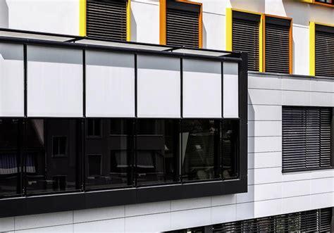 wendestab für jalousien sonnenschutz schmid fassadenmarkisen markisen jalousien rollladen m 252 nchen