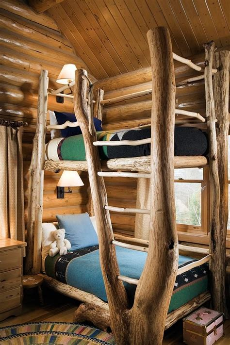tree beds designs decorating ideas design trends