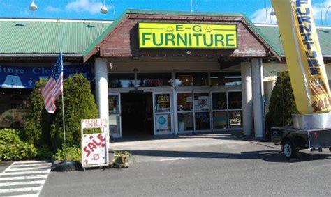 furniture  photo furniture store  evergreen