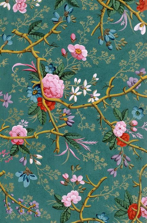 1000 images about fabric design inspiration on