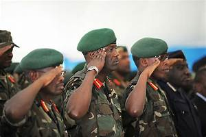 President Kagame inaugurates Rwanda Defence Force Command ...
