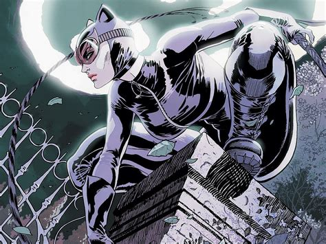 Catwoman Wallpaper And Background Image  1280x960 Id