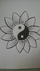 Pin by Sickest Tattoos on General | Pinterest | Tattoo ...