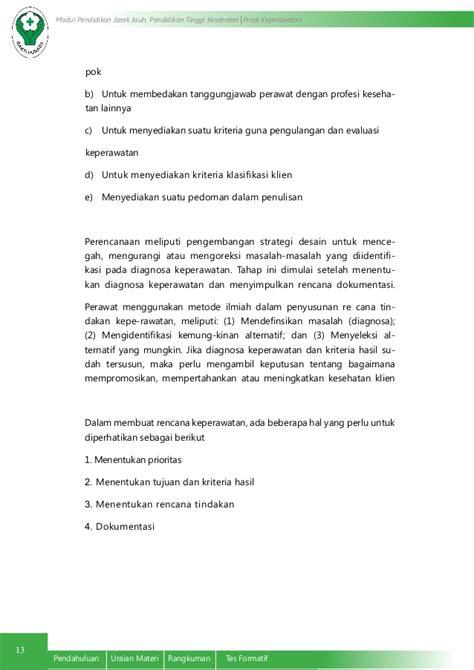 dokumentasi asuhan keperawatan berdasarkanmetode proses