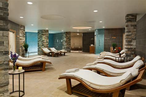 lifetime spa   massage   york ny late night