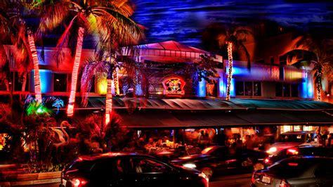mangos tropical cafe nightclub galavantier