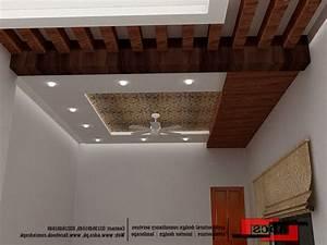 Ceiling Design For Bedroom 2017 India Integralbook com