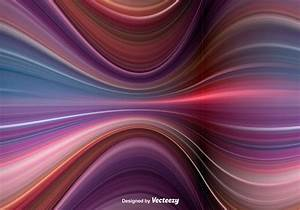 Vector Abstract Waves - Download Free Vector Art, Stock Graphics & Images
