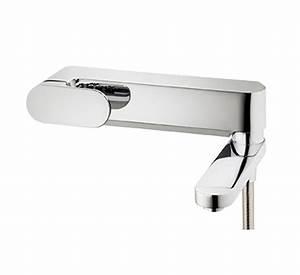 Ideal Standard Moments : ideal standard trevi moments wall mounted bath shower mixer tap ~ Eleganceandgraceweddings.com Haus und Dekorationen