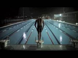 Rise and Swim (... Early Grind Quotes