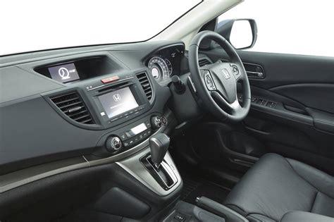 2014-honda-cr-v-diesel-dti-l-interior