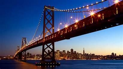 4k San Francisco Golden Gate Ultra Wallpapersafari