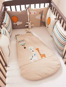 Tour De Lit Modulable : best 25 tour de lit ideas on pinterest cloud pillow ~ Melissatoandfro.com Idées de Décoration