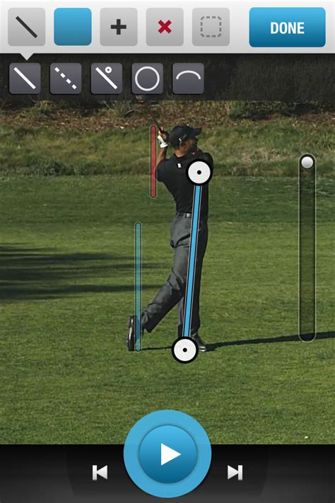 Improve Your Game of Golf with Tiger Woods: My Swing and ...