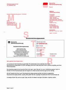 Sozialversicherungsnummer Auf Abrechnung : musterauswertungen anzeige der wertguthaben in der ~ Themetempest.com Abrechnung