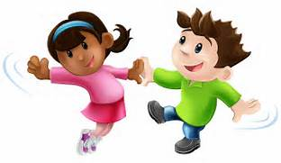 GALLERY  Children Dancing Clipart Png  Child Dancing Clipart