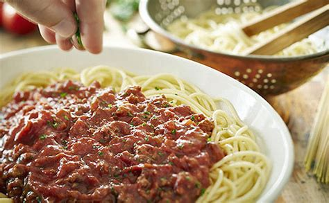 Olive Garden La by Olive Garden Offers 100 Pass For 7 Weeks Of Unlimited
