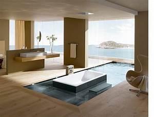 Cool, Bathrooms, Designs, Hd, Wallpapers, 2015