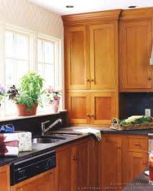 shaker style kitchen ideas shaker kitchen cabinets door styles designs and pictures