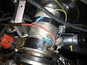 Thesamba Com    Kit Car  Fiberglass Buggy  356 Replica