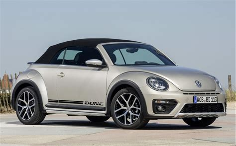 2020 Vw Beetle Dune by 2018 Volkswagen Beetle Dune Price And Perfomance 2019