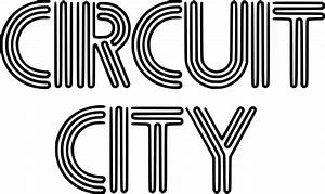 circuit city wikipedia With circuit city stores 467 new stores