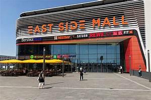 East Side Mall Shops : east side mall auf wachstumskurs ~ A.2002-acura-tl-radio.info Haus und Dekorationen