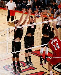 2013 NCAA Men's Volleyball Playoffs Live Links, Results ...
