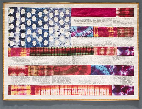 Paying Homage Celebrating The Diversity Of Men In Quilts