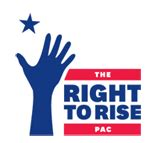 Fraser Christmas Tree Permit by Right To Rise Pac