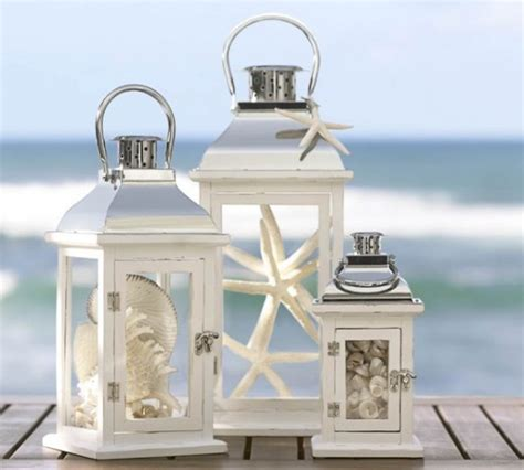 lanterns  wedding decoration beach wedding tips