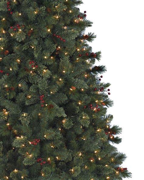 biltmore pine artificial christmas tree treetopia