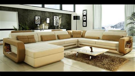 sofa set  living room   modern living room